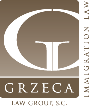 Grzeca Law Group s.c. - Immigration Lawyer